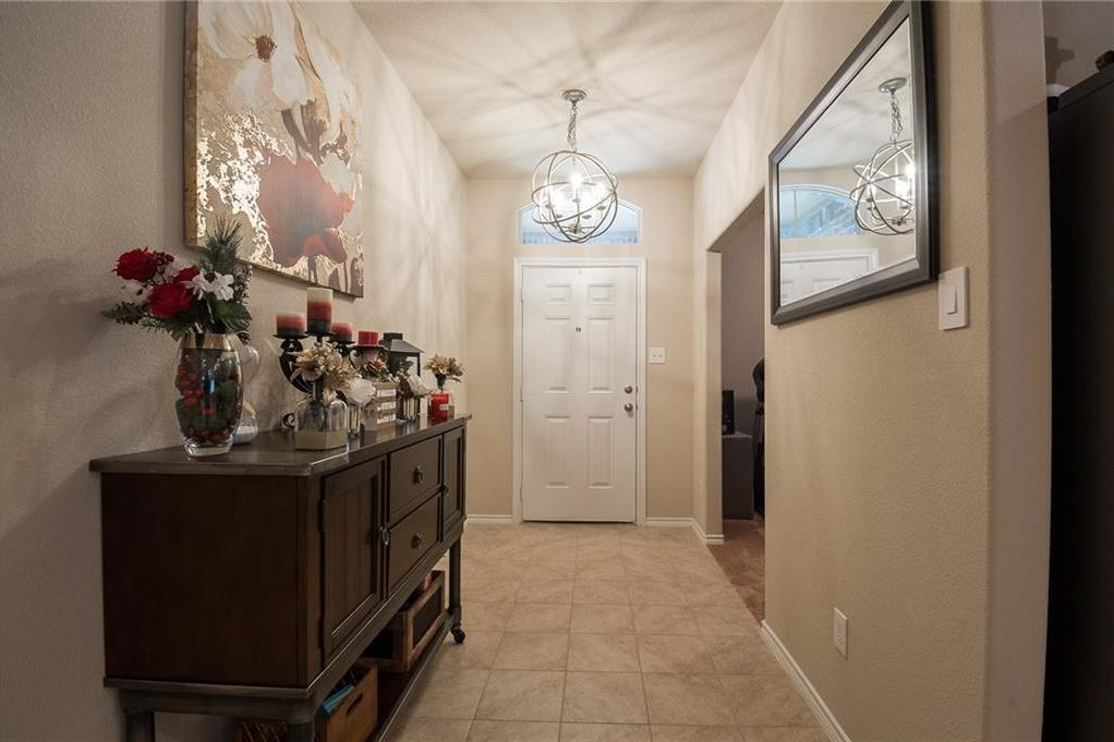 Sold Property | 2612 Stonewall Lane Fort Worth, Texas 76123 5