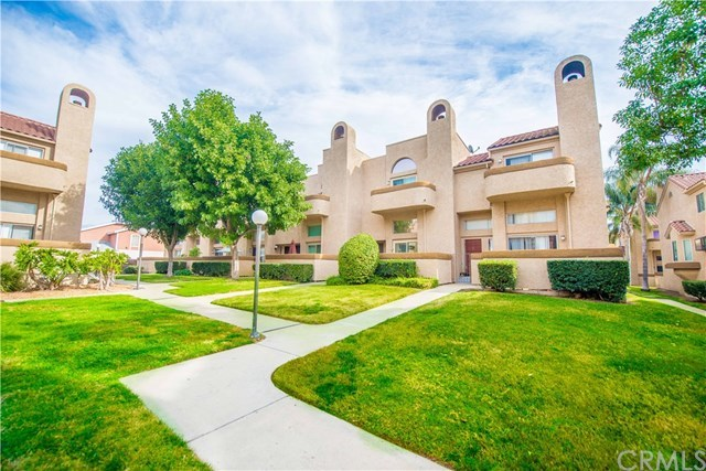 Closed | 2028 Bon View Avenue #B Ontario, CA 91761 39
