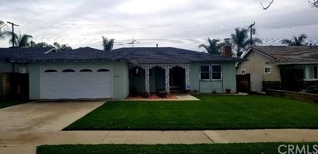 Closed | 2712 E Hoover Avenue Orange, CA 92867 0