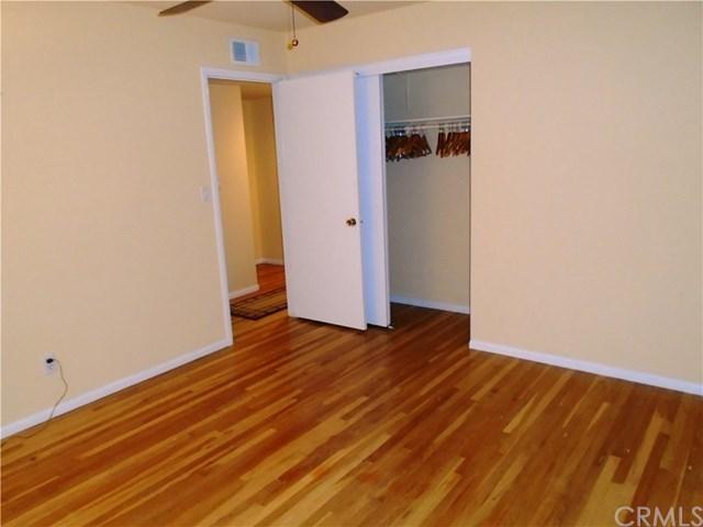 Closed | 2712 E Hoover Avenue Orange, CA 92867 17