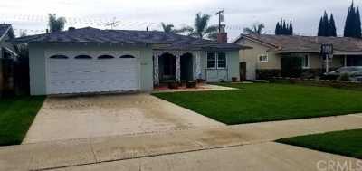 Closed   2712 E Hoover Avenue Orange, CA 92867 2