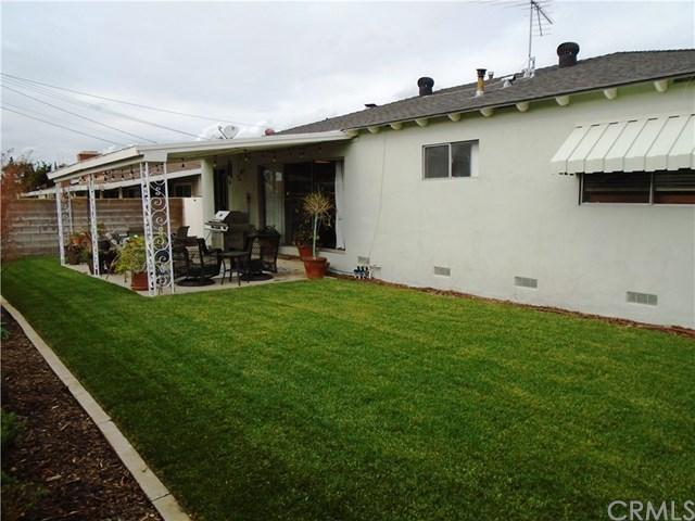 Closed | 2712 E Hoover Avenue Orange, CA 92867 24