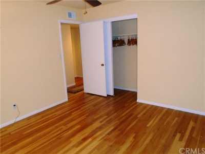 Closed   2712 E Hoover Avenue Orange, CA 92867 16