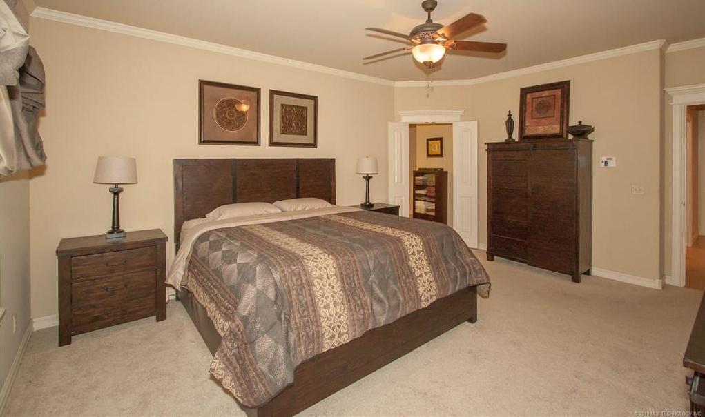 Homes for sale, Jenks Schools, Maxwell Premier Homes, Tulsa Homes for Sale | 11917 S Sandusky Avenue Tulsa, Oklahoma 74137 16