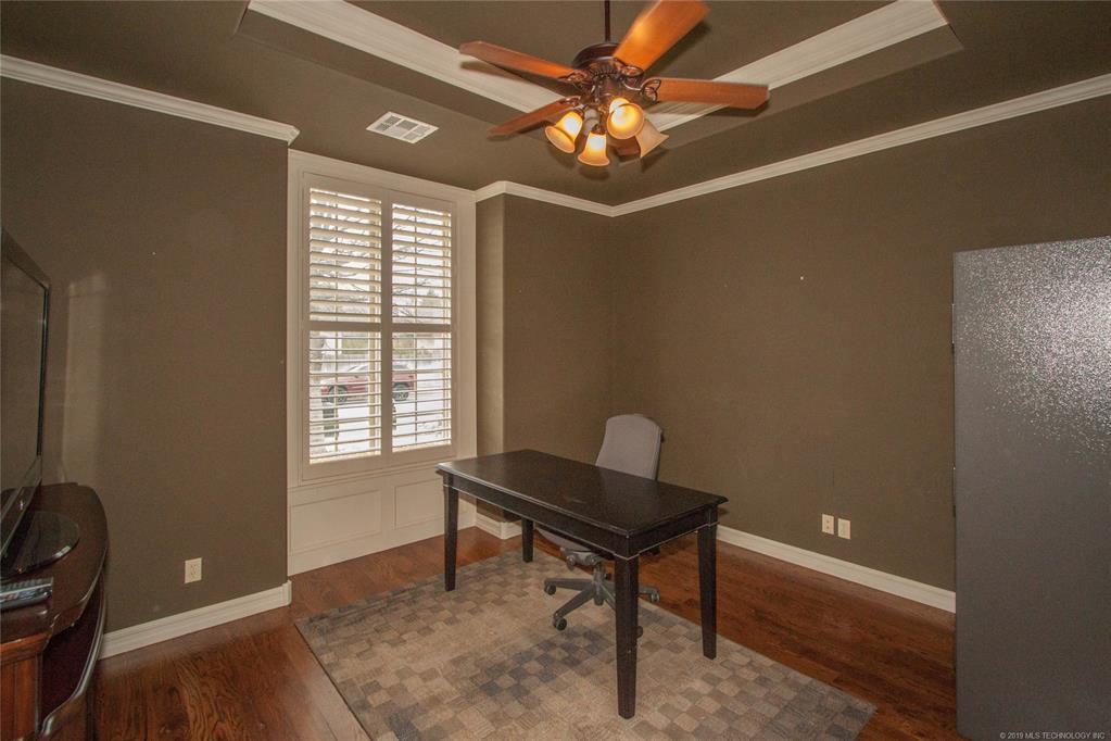Homes for sale, Jenks Schools, Maxwell Premier Homes, Tulsa Homes for Sale | 11917 S Sandusky Avenue Tulsa, Oklahoma 74137 4