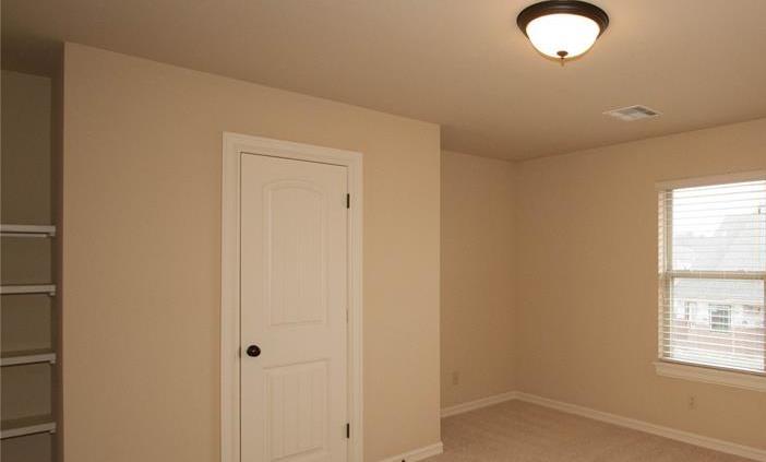 Homes for sale, Jenks Schools, Maxwell Premier Homes, Tulsa Homes for Sale | 11917 S Sandusky Avenue Tulsa, Oklahoma 74137 22