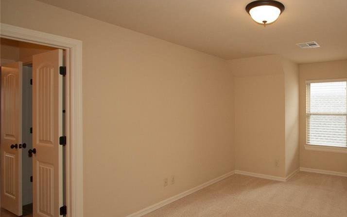 Homes for sale, Jenks Schools, Maxwell Premier Homes, Tulsa Homes for Sale | 11917 S Sandusky Avenue Tulsa, Oklahoma 74137 24
