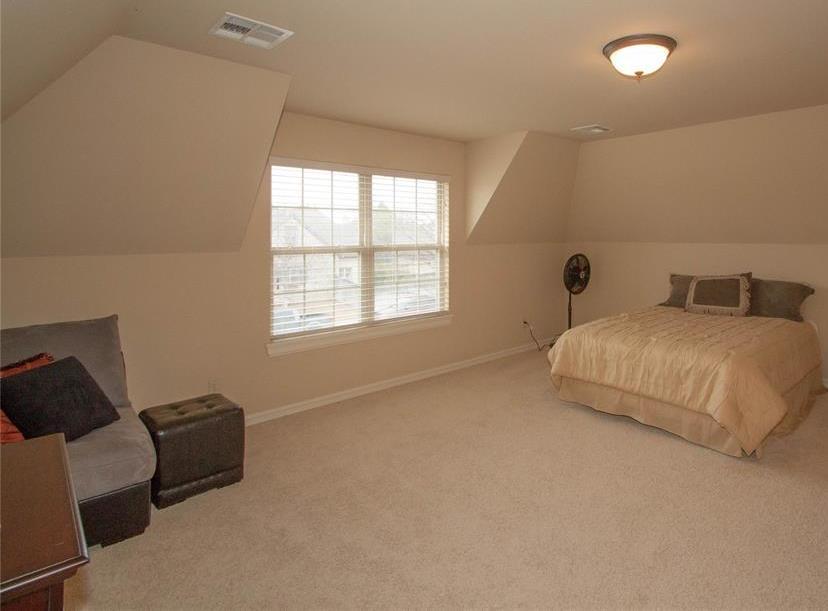Homes for sale, Jenks Schools, Maxwell Premier Homes, Tulsa Homes for Sale | 11917 S Sandusky Avenue Tulsa, Oklahoma 74137 25
