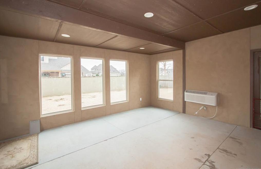 Homes for sale, Jenks Schools, Maxwell Premier Homes, Tulsa Homes for Sale | 11917 S Sandusky Avenue Tulsa, Oklahoma 74137 27