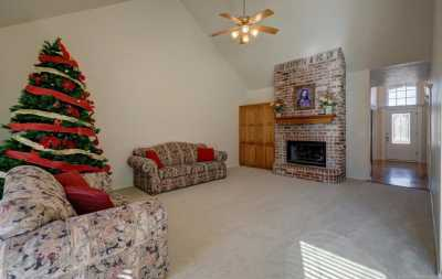 Off Market | 6118 E 115th Place Tulsa, Oklahoma 74137 7