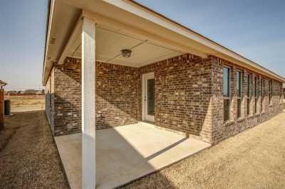 Off Market | 4419 S 178th East Avenue Tulsa, Oklahoma 74134 23