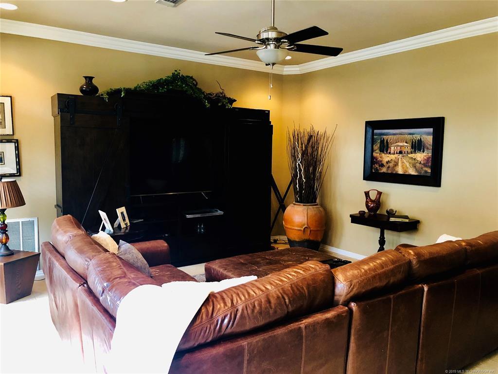 Off Market | 1709 Red Bud Lane McAlester, Oklahoma 74501 14