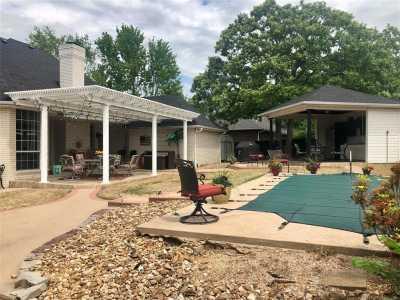 Off Market | 1709 Red Bud Lane McAlester, Oklahoma 74501 55