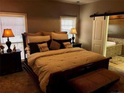 Off Market | 1709 Red Bud Lane McAlester, Oklahoma 74501 9