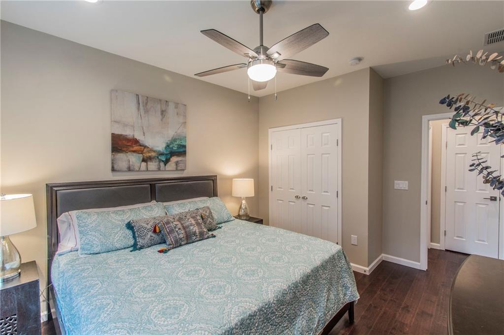 Withdrawn | 1103 W 45th Street Austin, TX 78756 18