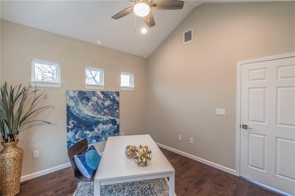 Withdrawn | 1103 W 45th Street Austin, TX 78756 20
