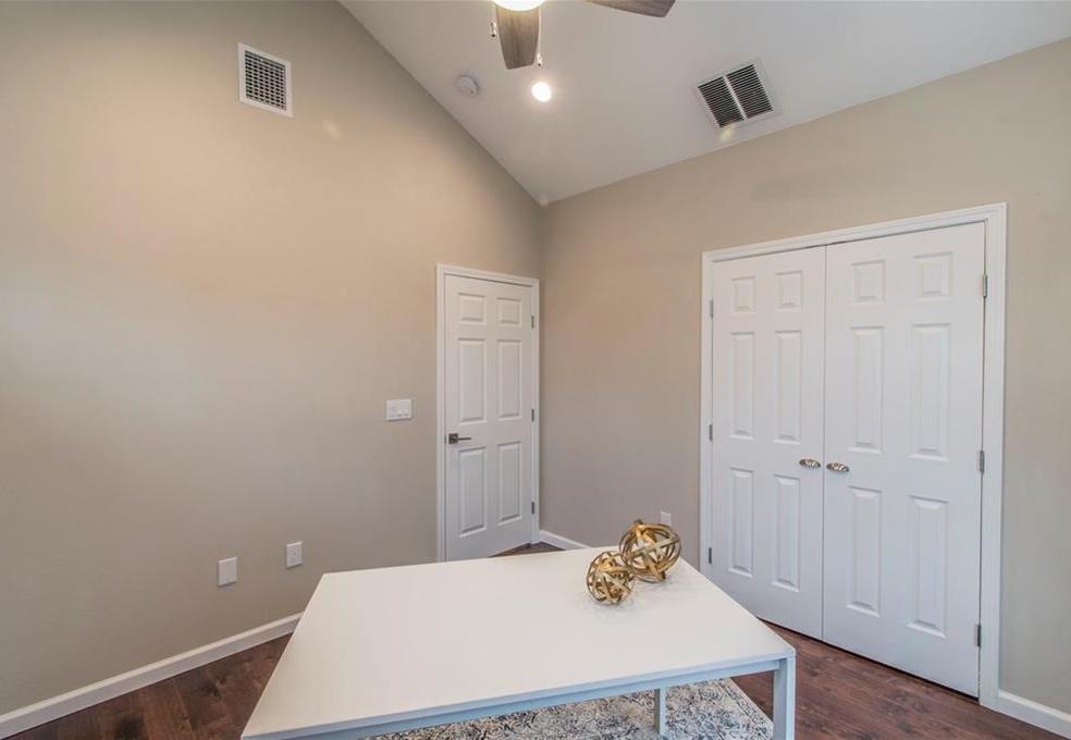 Withdrawn | 1103 W 45th Street Austin, TX 78756 22