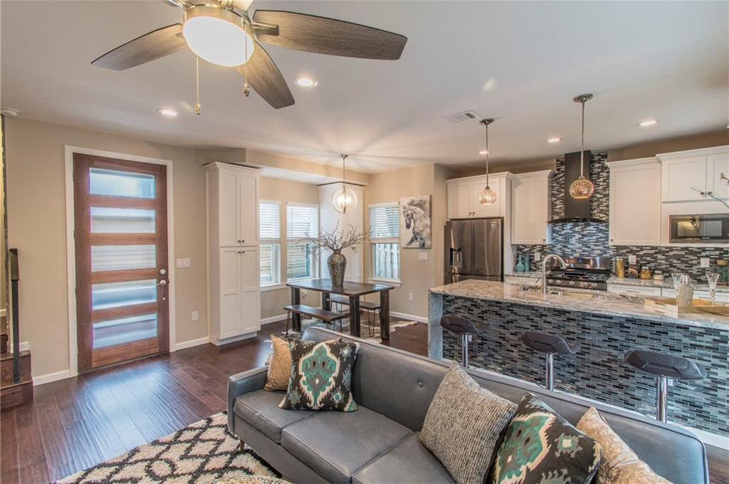 Withdrawn | 1103 W 45th Street Austin, TX 78756 3