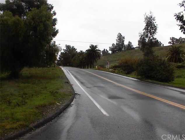 Active | 0 Gunnerson  Street Lake Elsinore, CA 92530 3
