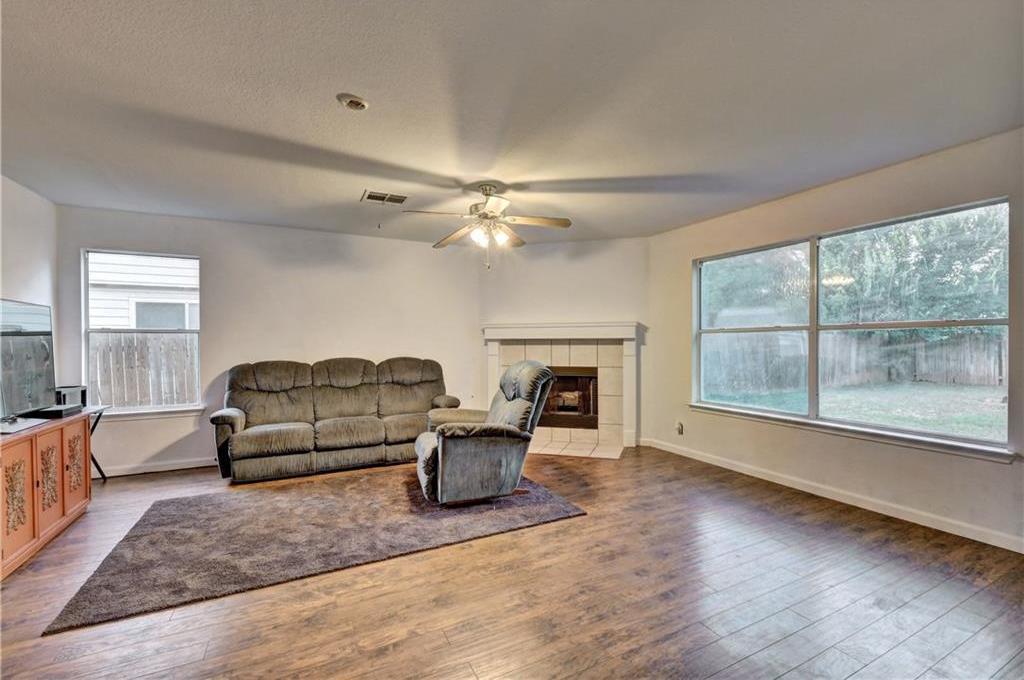 Sold Property | 219 Bryant Drive Bastrop, TX 78602 2