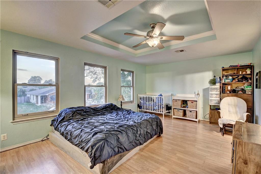Sold Property | 219 Bryant Drive Bastrop, TX 78602 11
