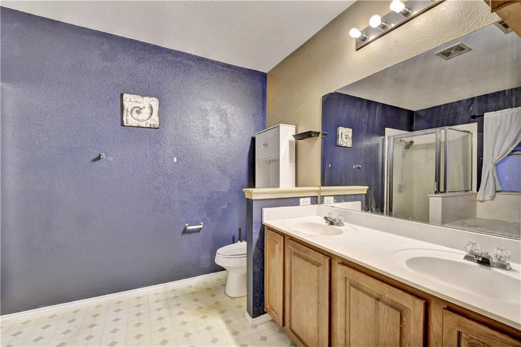 Sold Property | 219 Bryant Drive Bastrop, TX 78602 12
