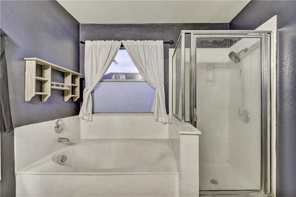 Sold Property | 219 Bryant Drive Bastrop, TX 78602 13