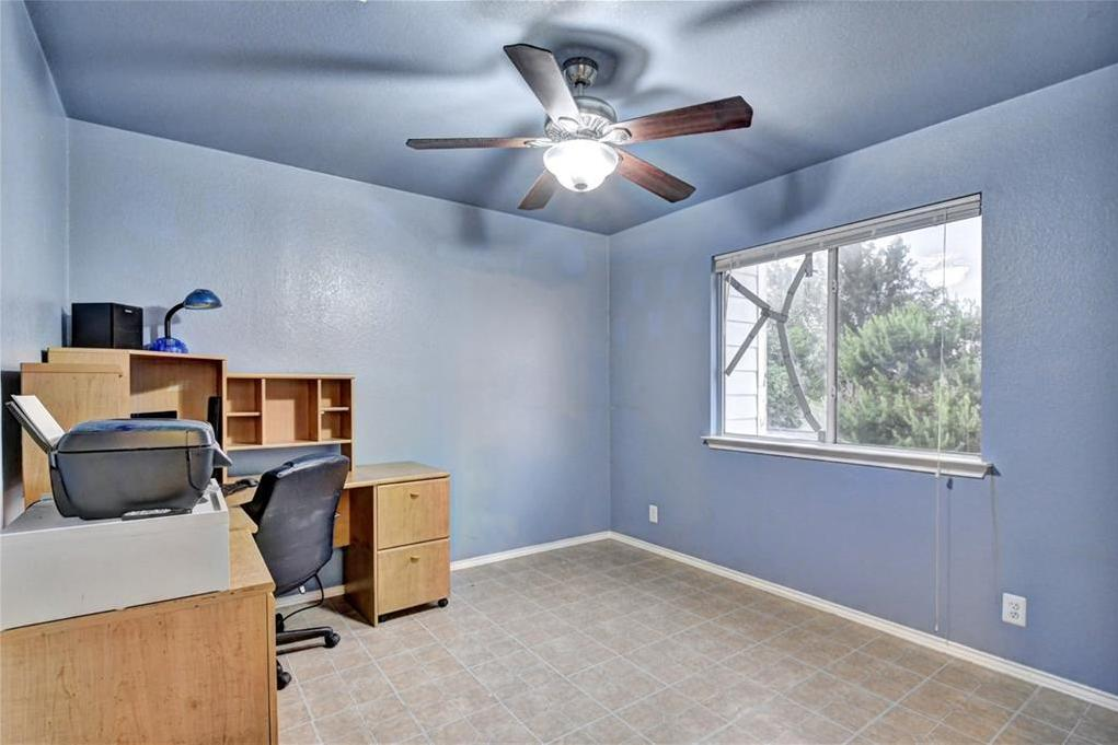 Sold Property | 219 Bryant Drive Bastrop, TX 78602 14