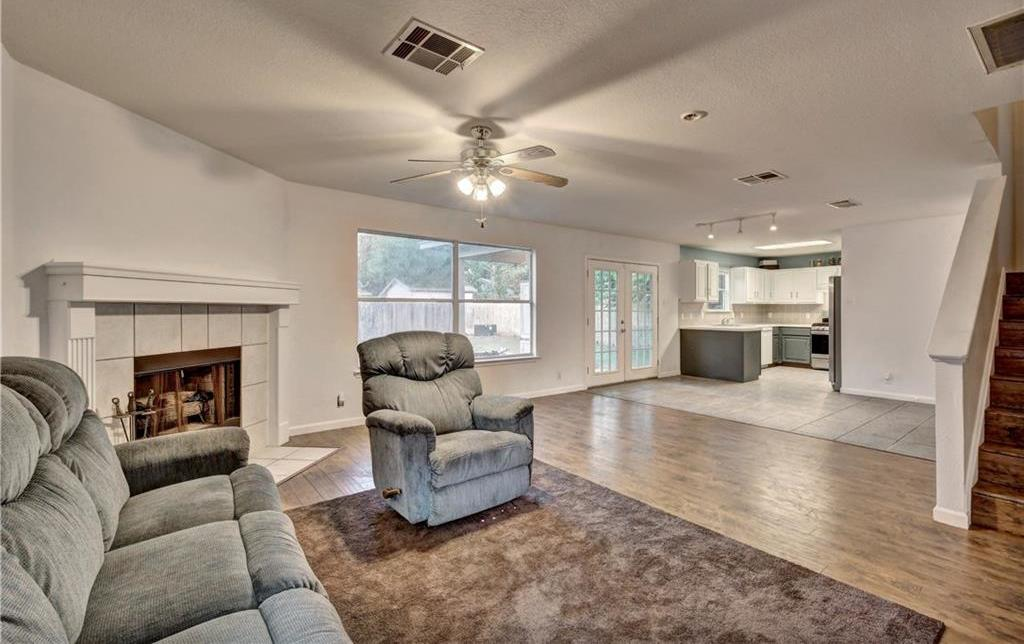Sold Property | 219 Bryant Drive Bastrop, TX 78602 3