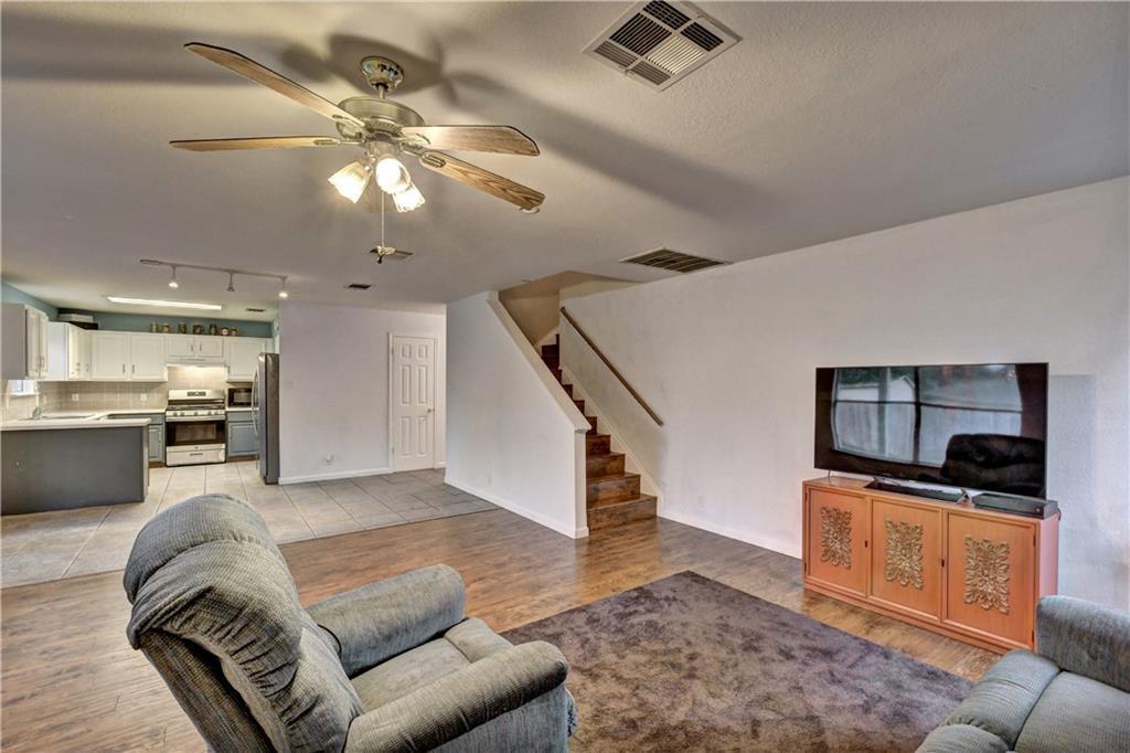 Sold Property | 219 Bryant Drive Bastrop, TX 78602 4