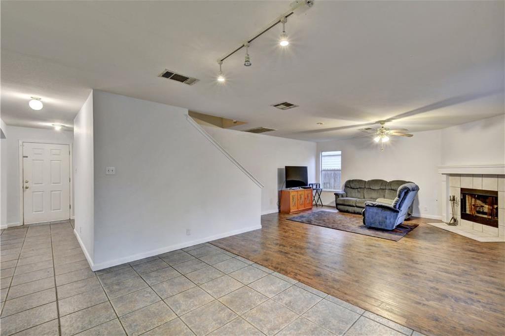 Sold Property | 219 Bryant Drive Bastrop, TX 78602 5