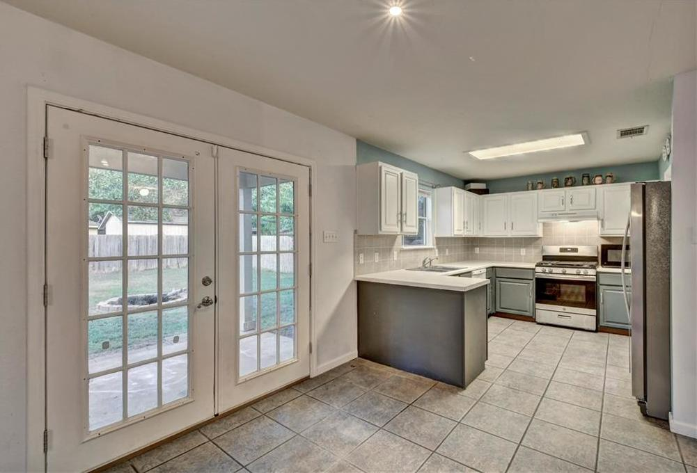 Sold Property | 219 Bryant Drive Bastrop, TX 78602 6