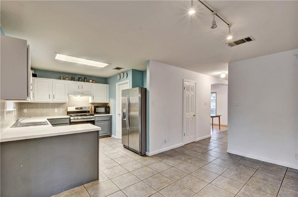 Sold Property | 219 Bryant Drive Bastrop, TX 78602 7