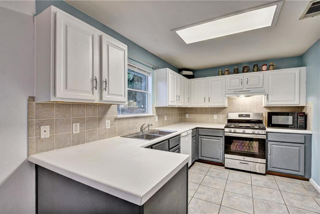Sold Property | 219 Bryant Drive Bastrop, TX 78602 8