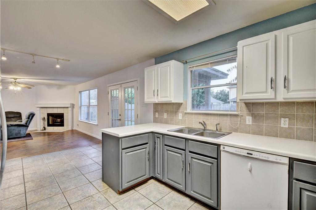 Sold Property | 219 Bryant Drive Bastrop, TX 78602 9