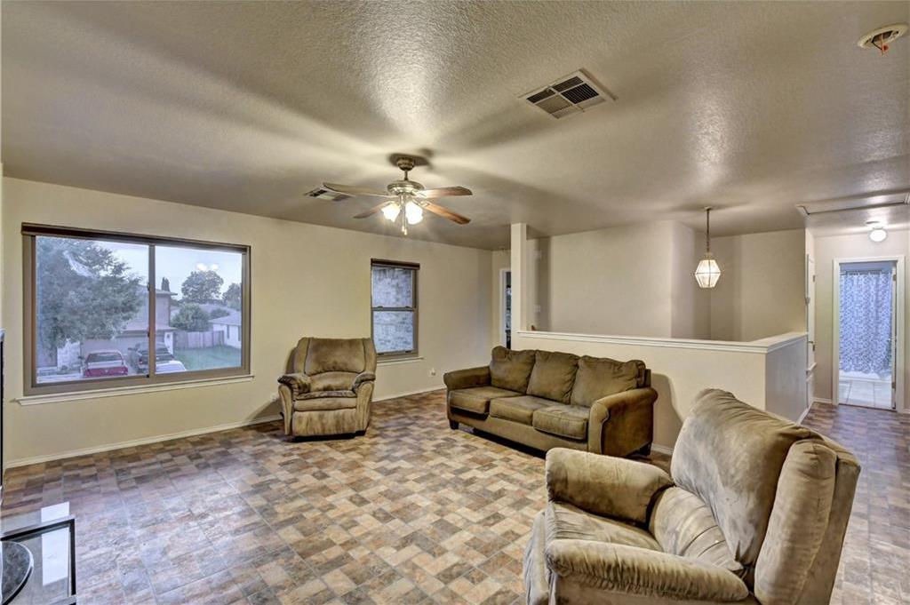 Sold Property | 219 Bryant Drive Bastrop, TX 78602 10