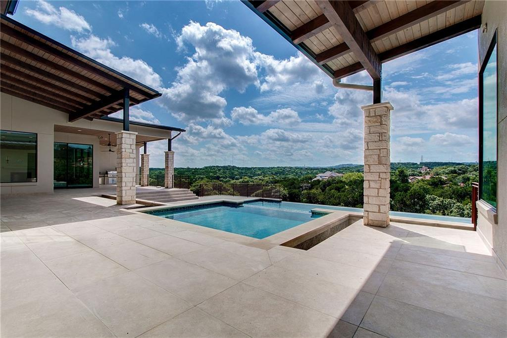 Sold Property | 801 Marly WAY Austin, TX 78733 28