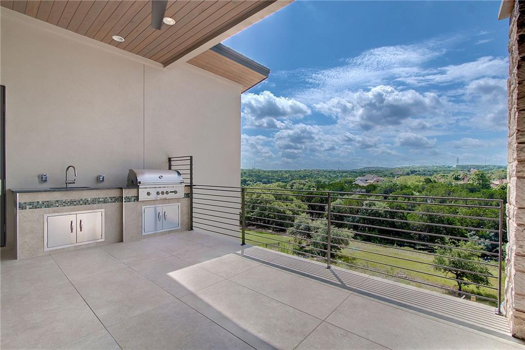 Sold Property | 801 Marly WAY Austin, TX 78733 36