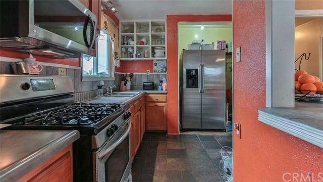 Closed | 720 W 137th Street Gardena, CA 90247 11