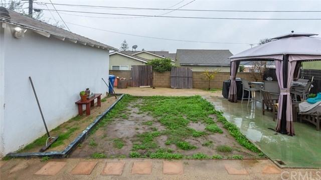 Closed | 720 W 137th Street Gardena, CA 90247 18