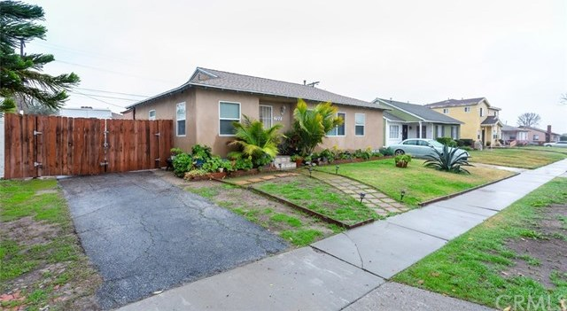 Closed | 720 W 137th Street Gardena, CA 90247 20