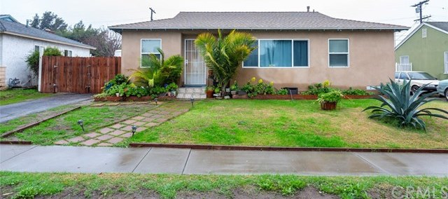 Closed | 720 W 137th Street Gardena, CA 90247 21