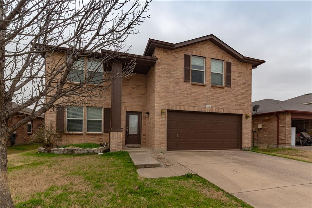 Sold Property | 1716 Arbuckle Drive Fort Worth, Texas 76247 2