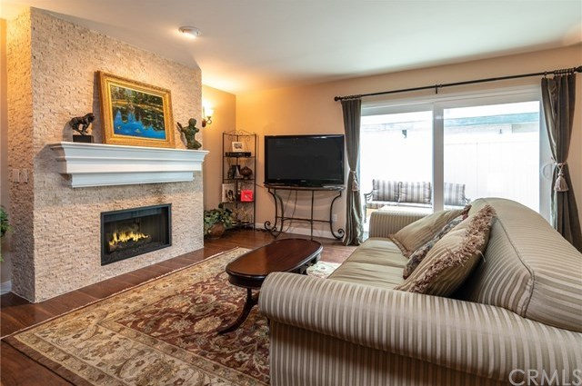 Closed | 1911 Mathews  Avenue #7 Redondo Beach, CA 90278 12