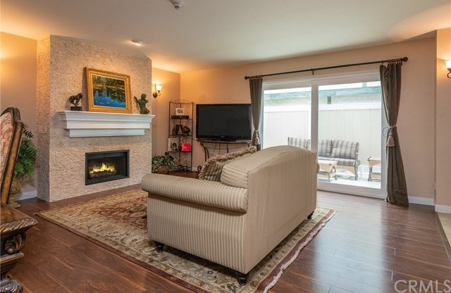 Closed | 1911 Mathews  Avenue #7 Redondo Beach, CA 90278 13