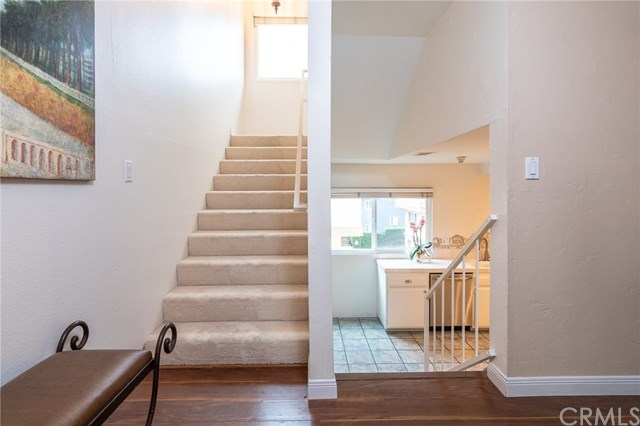 Closed | 1911 Mathews  Avenue #7 Redondo Beach, CA 90278 17