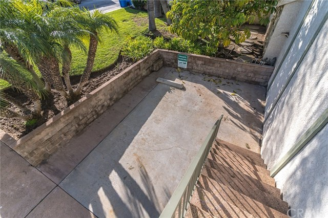 Closed | 1911 Mathews  Avenue #7 Redondo Beach, CA 90278 3