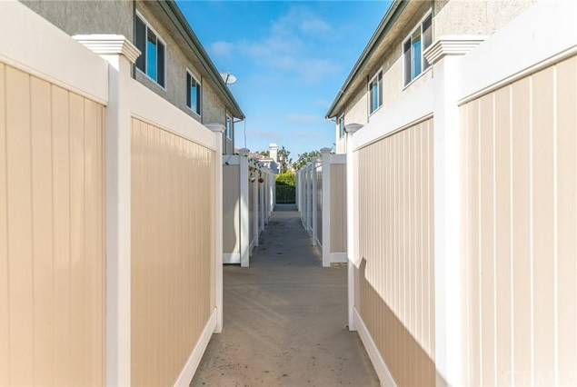 Closed | 1911 Mathews  Avenue #7 Redondo Beach, CA 90278 35