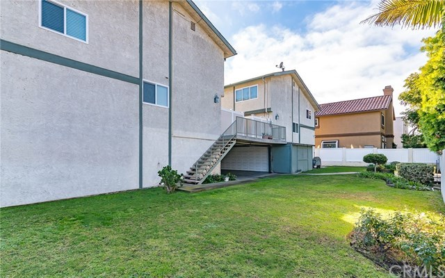 Closed | 1911 Mathews  Avenue #7 Redondo Beach, CA 90278 6