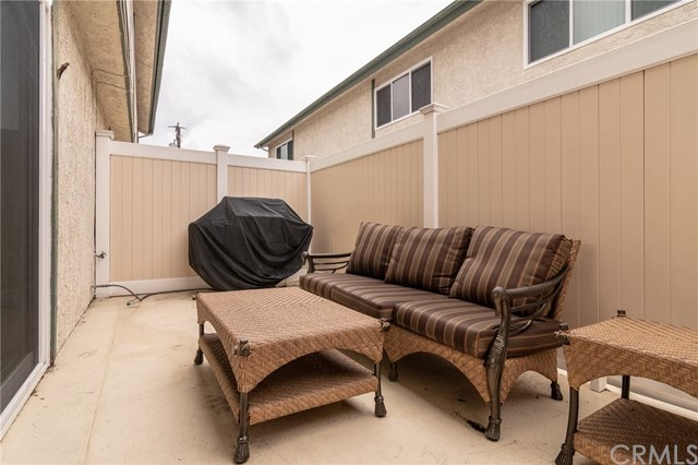 Closed | 1911 Mathews  Avenue #7 Redondo Beach, CA 90278 8